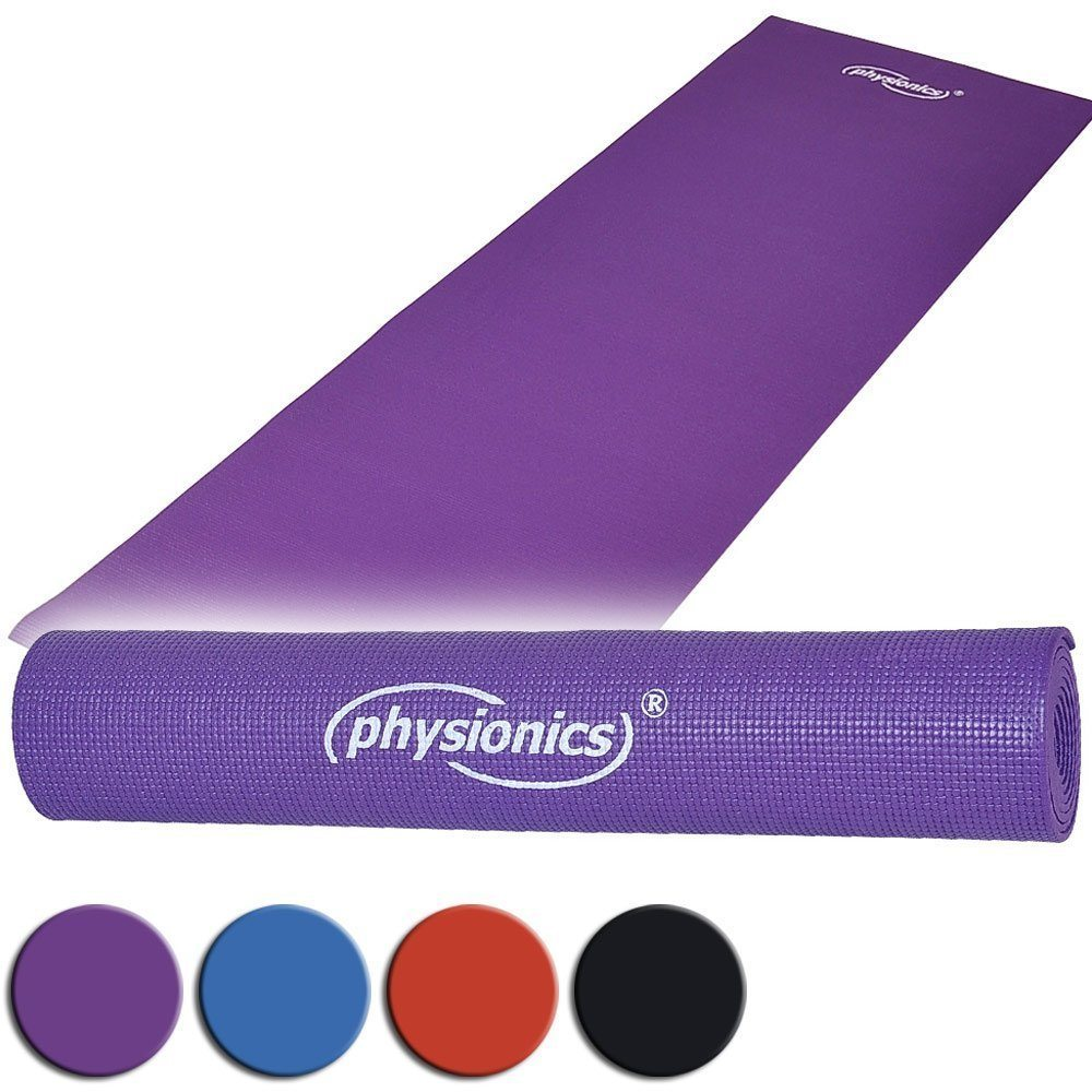 Tapis Physionics